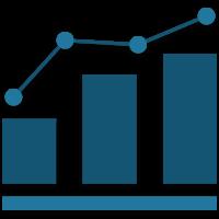 data_icon1
