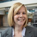 Donna Reinhart