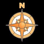 compass_website