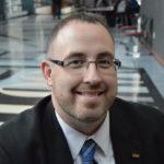 Sean M. Maguire, AICP AZS