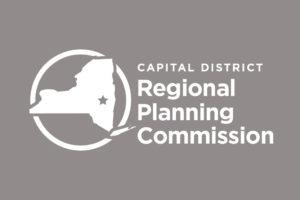 cap district regional planning commission