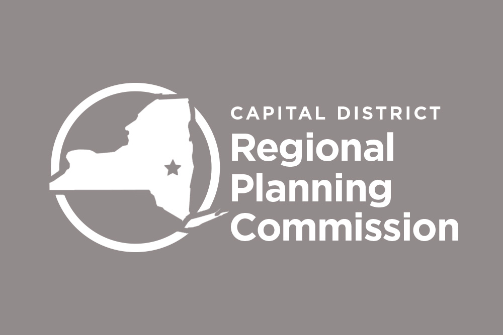 cap district regional planning commission