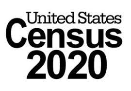 "Image result for census program"""